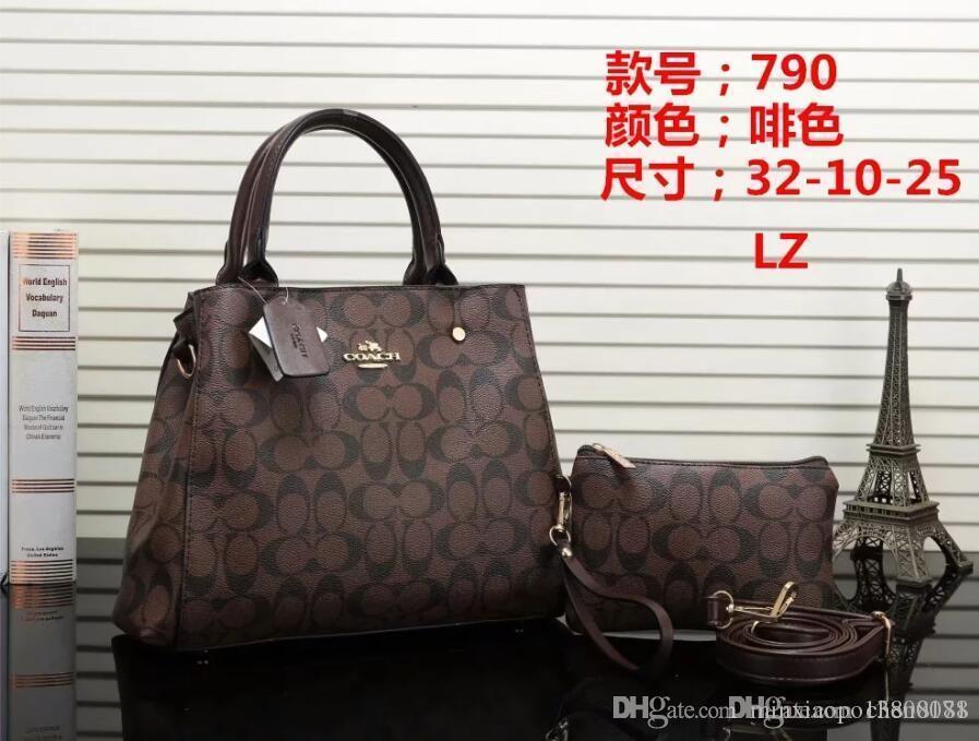 49c8853b1d 2018 Hot Sell Women Bags Handbags Women Famous Brands Chain Bag Fashion  Luxury Designer Flap Messenger Bags Female Purse Shoulder Bag E13 Cute  Purses ...