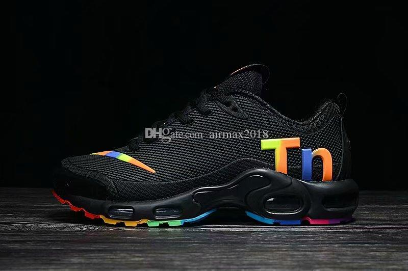 da09b2569ce590 2019 Rubber Upper Send with Box Kpu Triple Speedcross Men Women Nt All Black  WHITE Training Running Shoes Online with  124.23 Pair on Airmax2018 s Store  ...