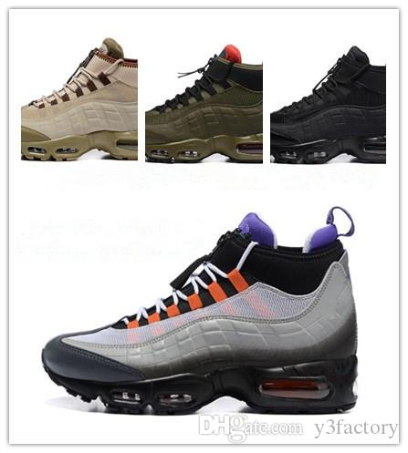 free shipping 3f408 d1b07 20 PRM Heiress Black Stingray Men Women Basketball Shoes Gym Red Chicago  Midnight Navy WIN LIKE 72 98 Sports Shoes Sneakers EU 40-46 Basketball Shoes  ...