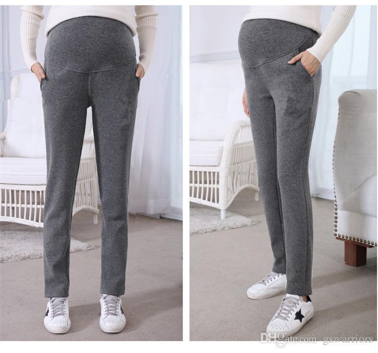 3df8c71a5 Compre Pantalones Para Mujeres Embarazadas
