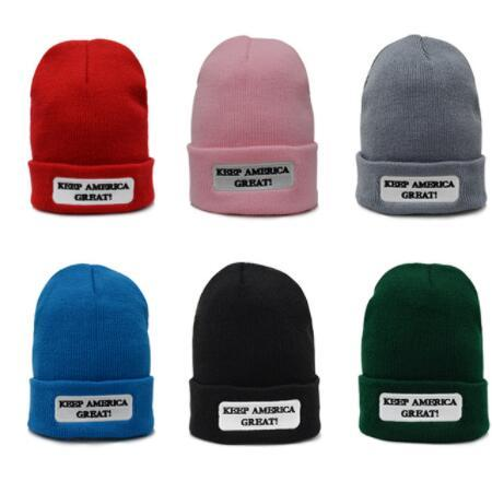 1 Pcs 2015 New Star Same Style Patch Logo Knitted Cap Autumn And Winter Letter Fashion Skullies Beanies Hats For Women 3 Colors Moderate Cost Back To Search Resultsapparel Accessories