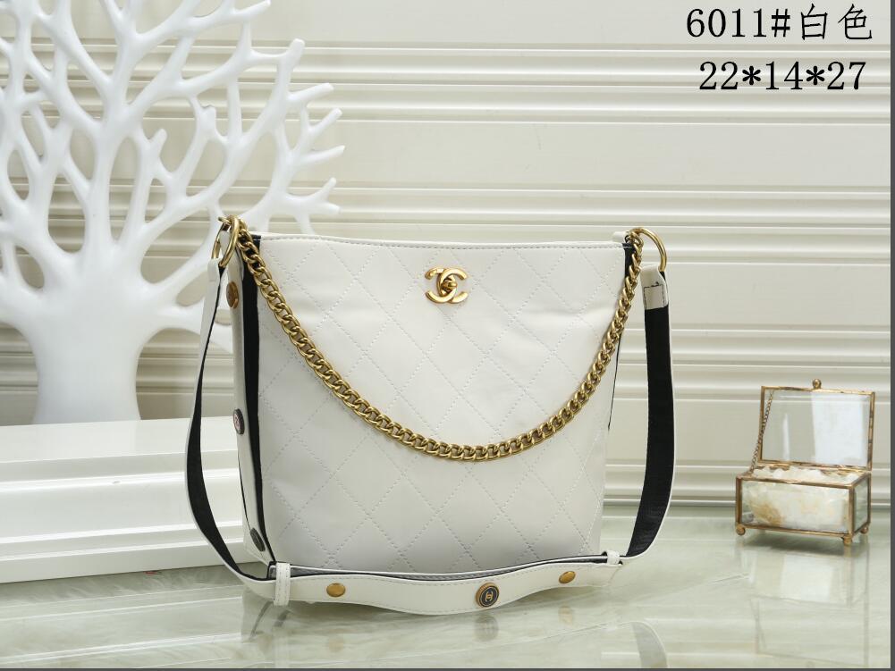 003da81c414d Designer Handbags Luxury Bags CC6011 Shoulder Tote Clutch Bag Pu Leather  Purses Ladies Women Bags Wallet Messenger Bag Handbags BAGS Online with ...