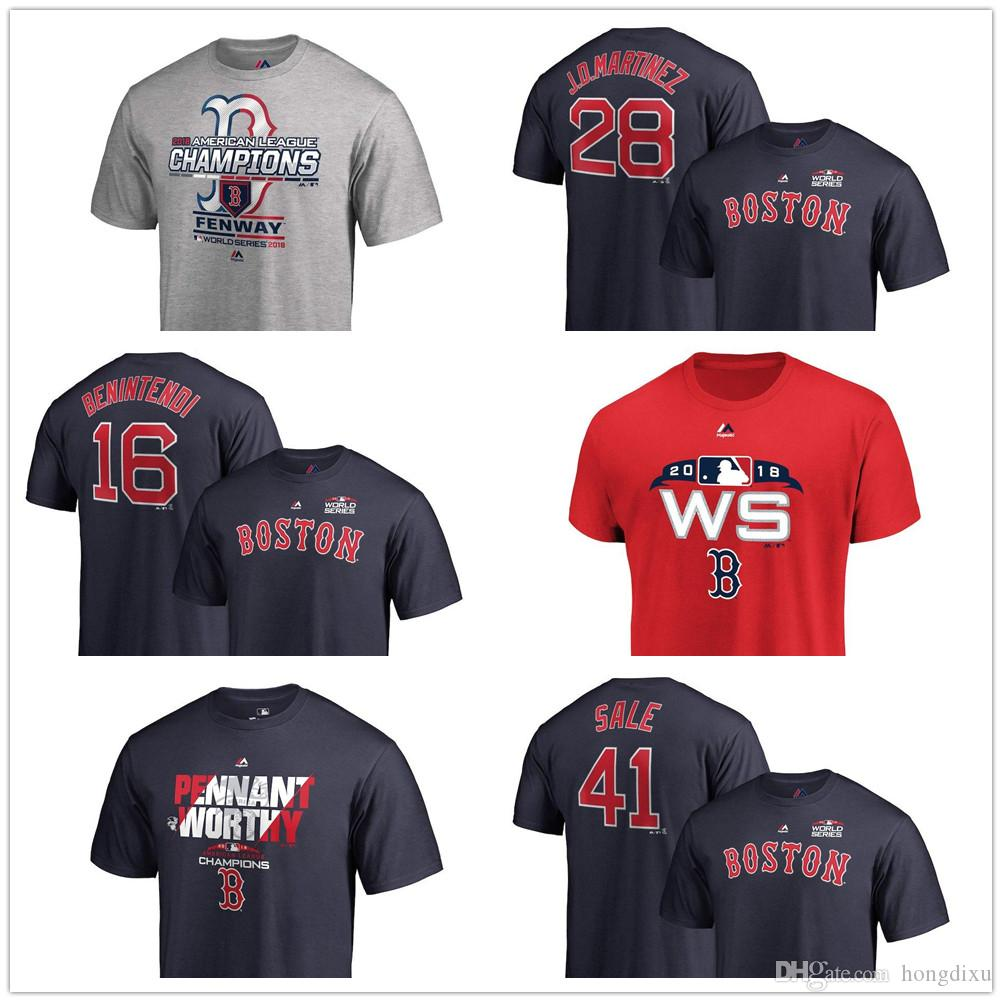 info for 998f2 b0d30 Red Sox World Series T Shirts - DREAMWORKS