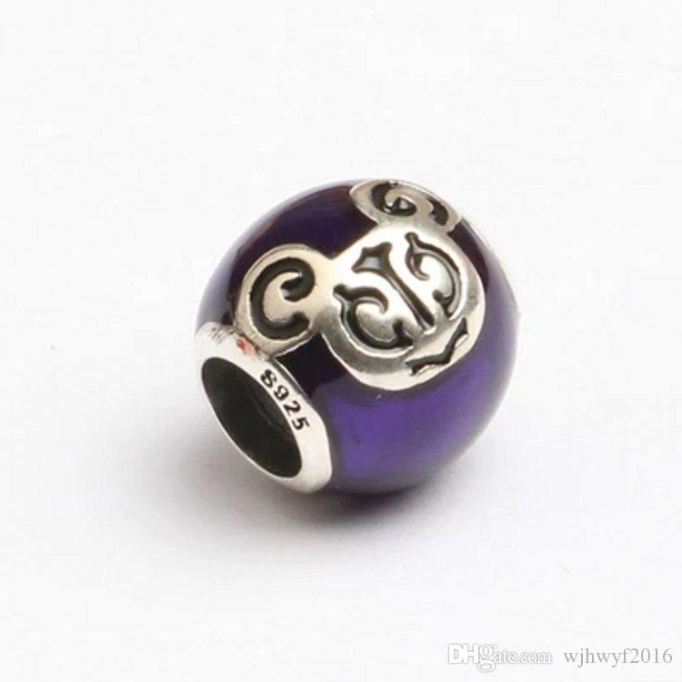 4b0dc94c2 Cheap Silver Filigree Jewelry Connectors Wholesale Indian Antique Silver  Jewelry