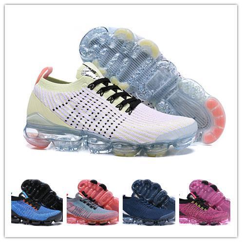 Original Mens 2019 New Designer Sneakers Chaussures Homme 97s Men ... 4bd169673
