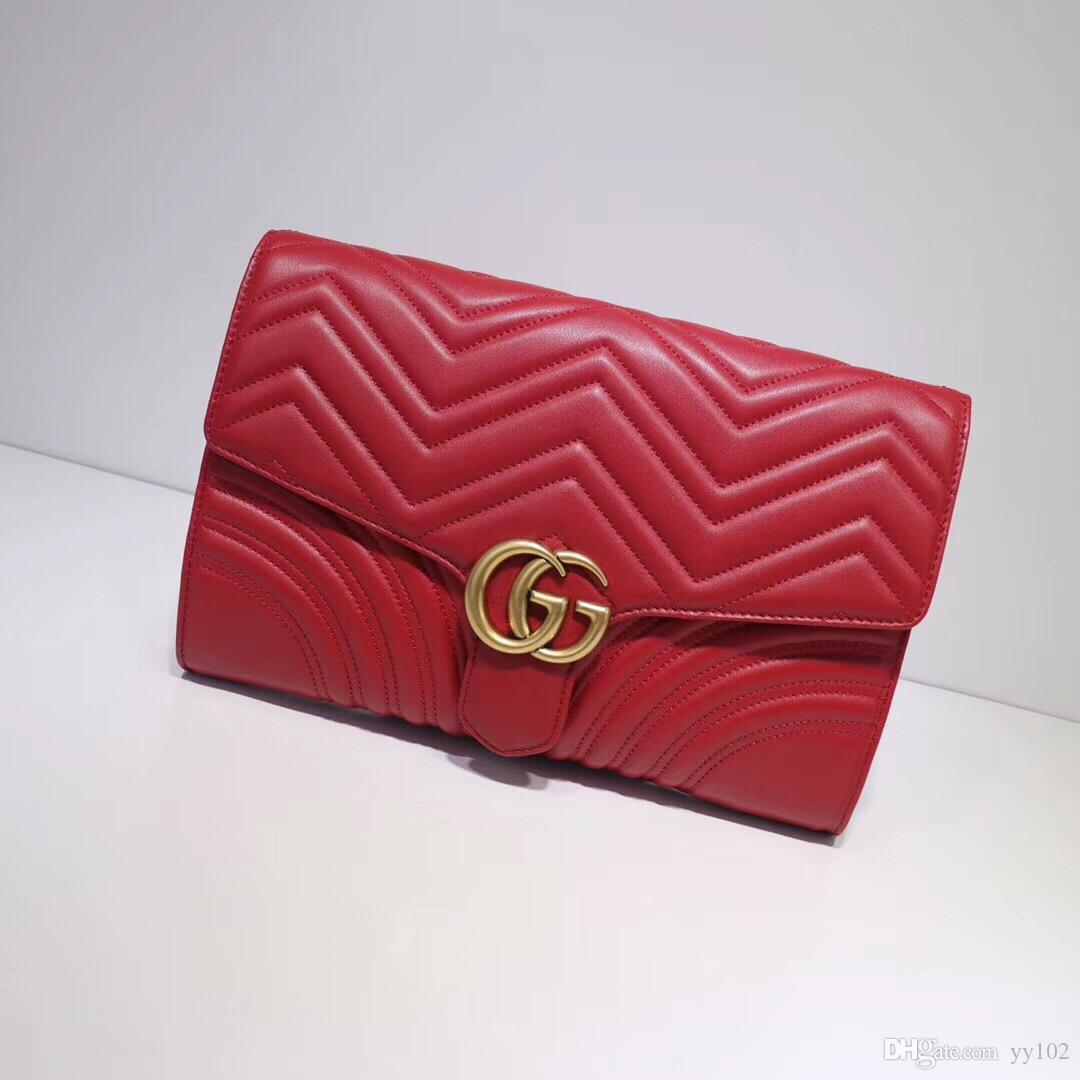 Best Womens Wallets 2021 2021 Fashion Wallet Womenmen Best Ladies Shoulder 498079 30..20