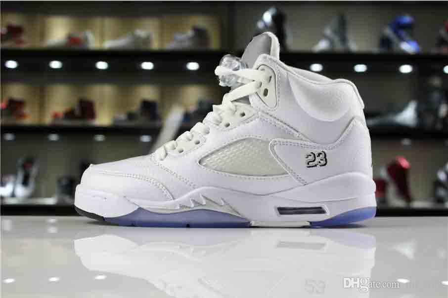 meilleur site web ac299 42cdb NIKE Air Jordan 11 2019 Chaussures de basketball de haute qualité, de rue  et de basket-ball d entraînement, chaussures de sport pour hommes TAILLE ...