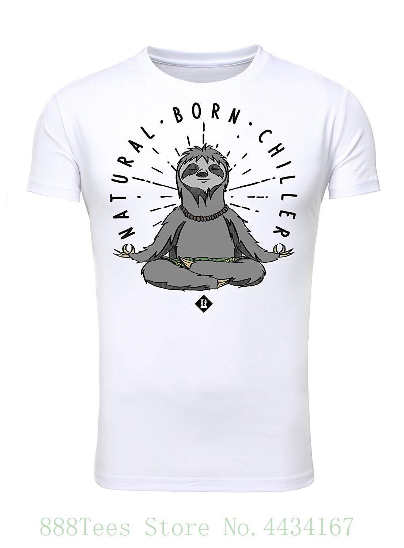 aac0f1e0 T Shirt Shirt Men Print Imprint Motif Crew Neck Short Sleeved Mans Unique  Cotton Short Sleeves O Neck T Shirt T Shirt Shop Design Crazy T Shirts  Online From ...