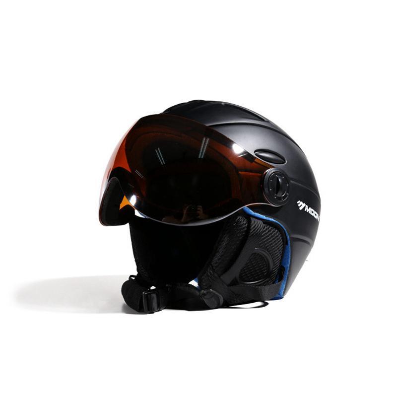 d433c4c8d2c casque-de-ski-anti-bu-e-respirant-ultra-l.jpg
