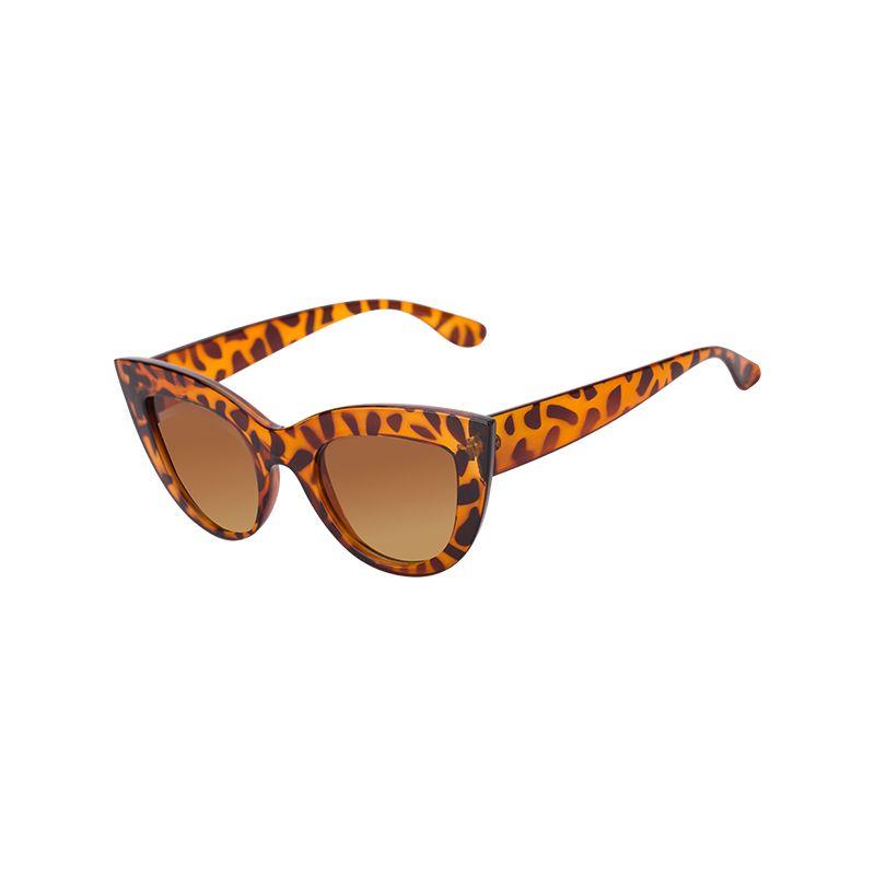 9f151c77556f Sunglasses Women Men Cat Eye Sunglasses Cute Sexy Ladies Vintage ...