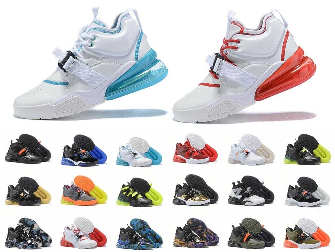 77deaee0f1 Acquista 2019 TN Moda Scarpe Da Ginnastica Sneakers Ammortizzatore Sportivo  Design Casual Scarpe 27c Trainer Fuoristrada Stelle BHM Iron Man Scarpe Da  Corsa ...