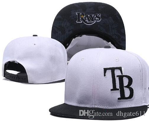 2019 Best Seller Snapback TB Rays Hat Online Shopping Street Strapback  Fashion Hat Snapback Cap Men Women Basketball Hip Pop 07 From Dhgate611 79fa9688f