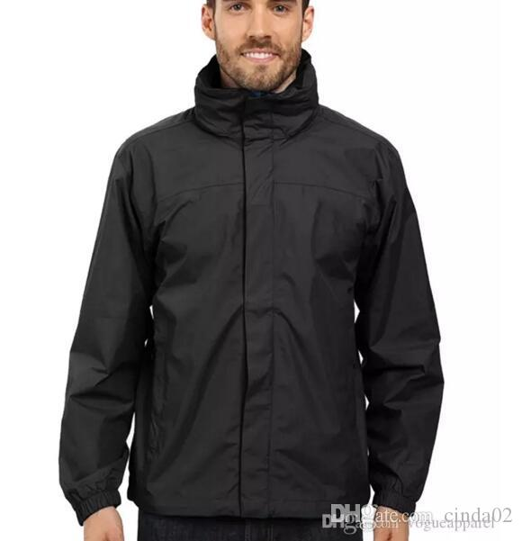 ec026564c para-hombre-chaqueta-de-deporte-al-aire-libre.jpg
