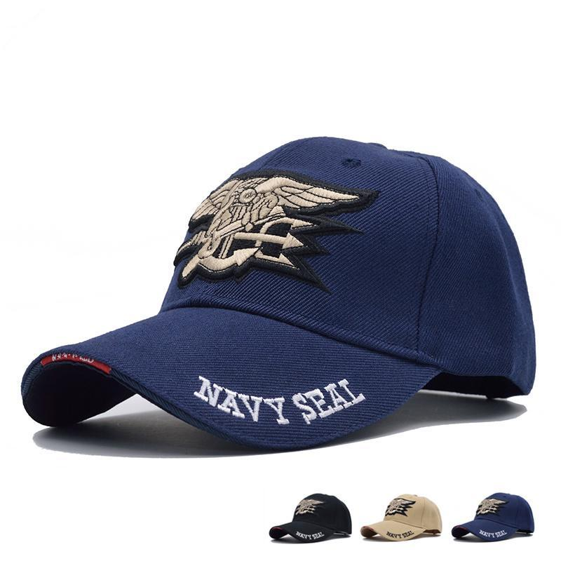 shop us navy snapback 0acee 64374