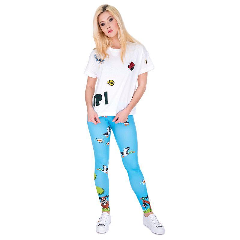219f09c1407 leggings-fille-3d-graphique-pleine-impression.jpg
