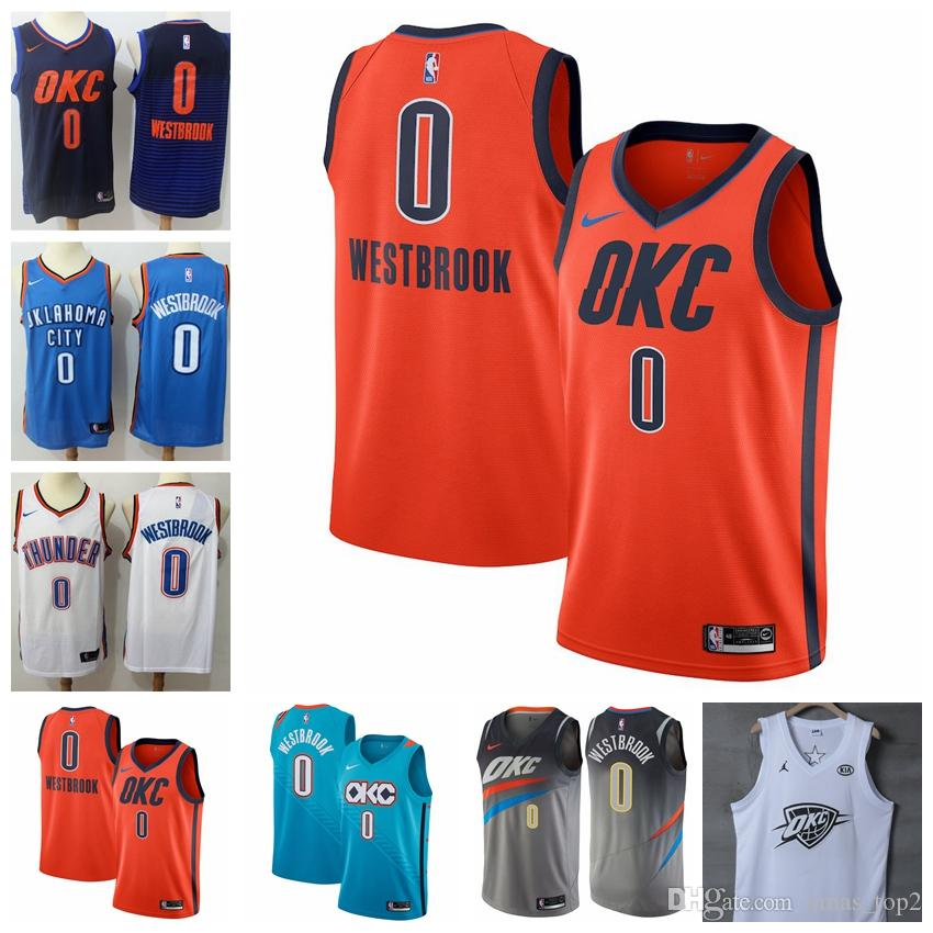 new arrival 1ce61 0cf36 purchase russell westbrook mens jersey 6cb11 796fd