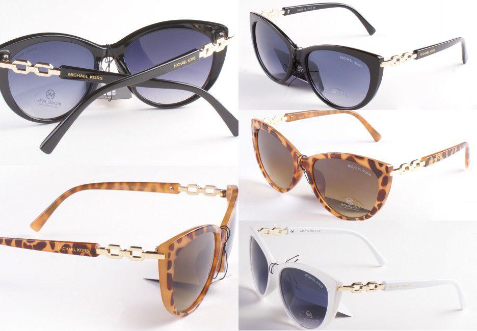 878027f92c0d Designer Sunglasses Women Summer 2019 Cat Eye Style Sun Glasses ...