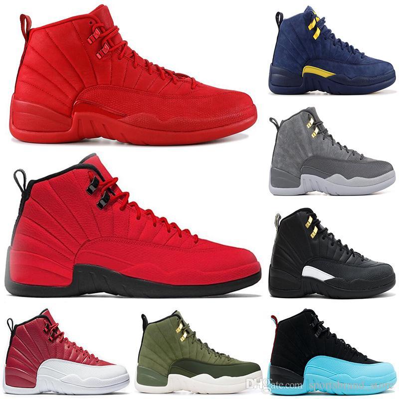 31f06e6fa3b Acheter Nike Air Jordan Retro 8 2018 Nouveau Pas Cher 8s VIII Basketball  Chaussures Hommes Aqua Chrome Pack Playoff Trois Peat Respirant  Entraînement Sport ...
