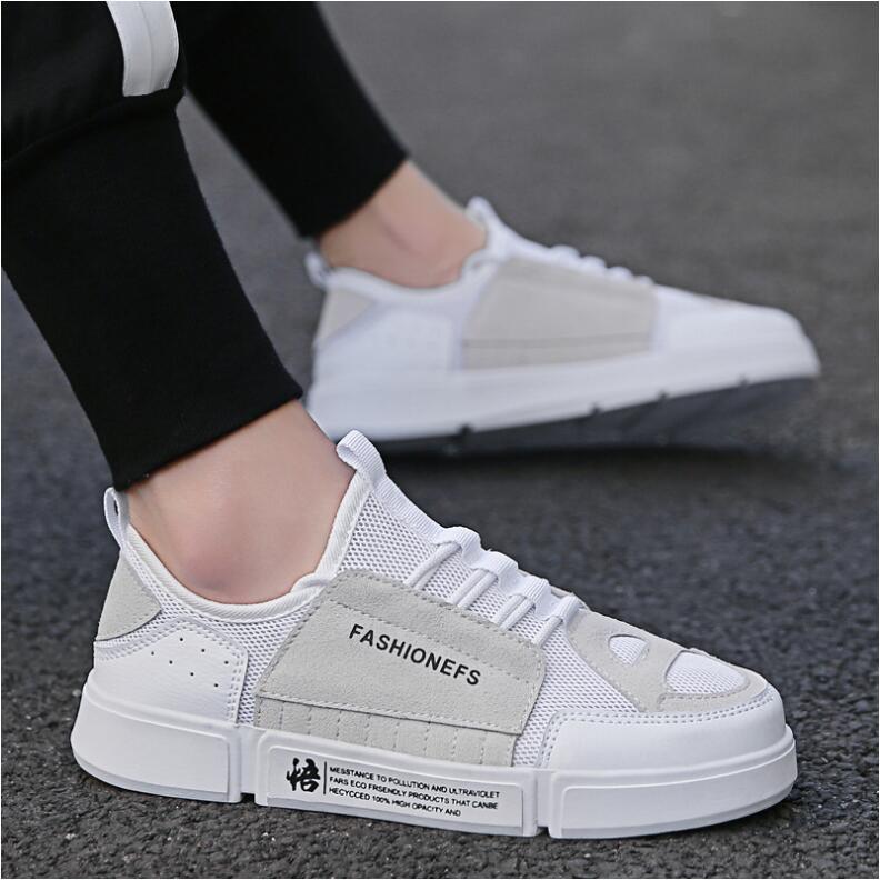 finest selection 08eea 398d4 Scarpe da uomo di marca, mocassini da uomo, scarpe di lusso, scarpe piatte  in rilievo, scarpe casual oxford, mocassini, scarpe firmate