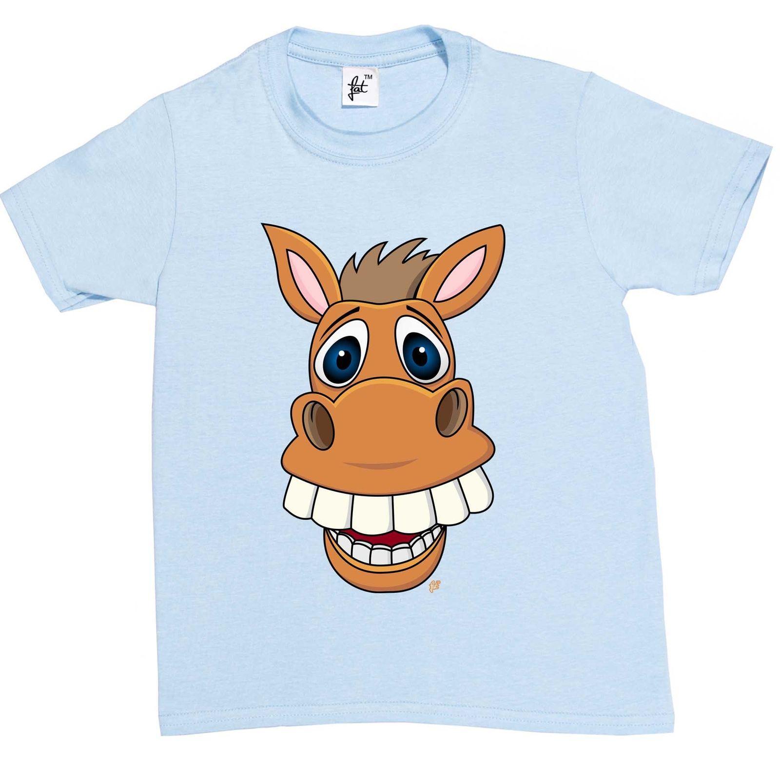 ce06cbfc7 Close Up Funny Looking Big Teeth T Shirt Jersey Print T Shirt Brand Shirts  Jeans Print Classic Quality High T Shirt Funny T Shirt Sites Crazy T Shirt  ...