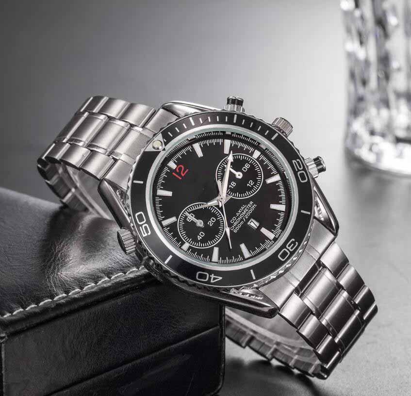 Grosshandel Luxus Frauen Uhr Diamanten Quarz Dame Edelstahl Marke