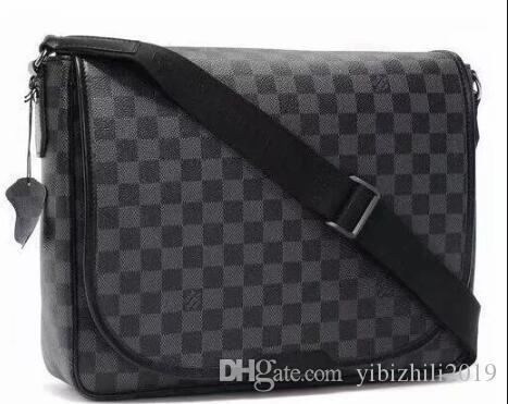 e5764a8d23ec hot sale LOUIS VUITTON SUPREME mens Large diagonal MICHAEL 0 KOR mens  messenger package luxury evening package shoulder bag briefcase business  package LV ...