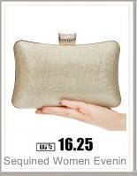 Tassel Women Rhinestones Evening Bags Diamonds Small Wedding Handbags Mixed Color Crystal Clutch Shoulder Chain Purse Bag