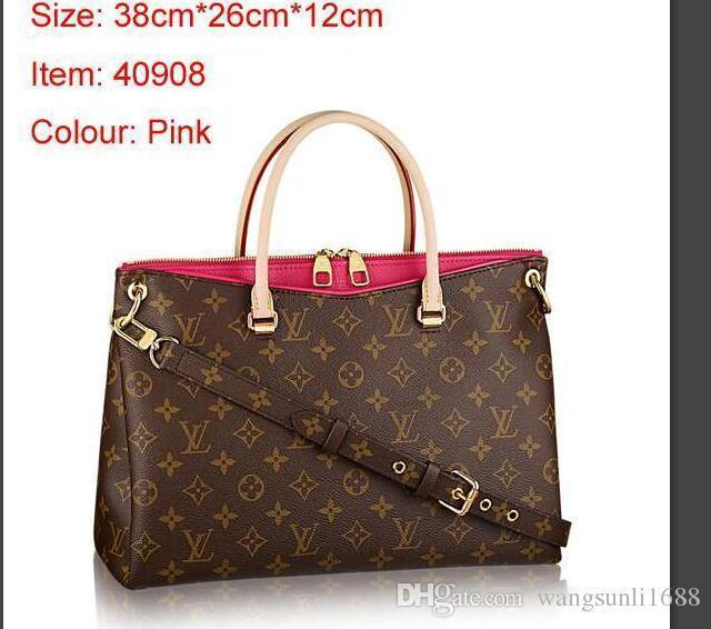 ff5ce1d913 Europe Luxury Brand Women Bags Handbag Famous Designer Handbags Ladies  Handbag Fashion Tote Bag Women S Shop Bags 03 Leather Purses Cheap Designer  Handbags ...