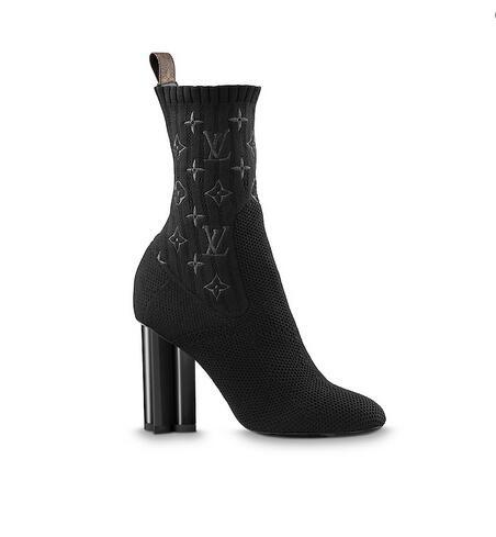 f88d7f0655a1 1A3MIW Silhouette Ankle Boot Women Boot Riding Rain BOOTS BOOTIES SNEAKERS  High Heels Lolita PUMPS Dress Shoes Riding Boots Cheap Shoes From  Joyjoy010, ...
