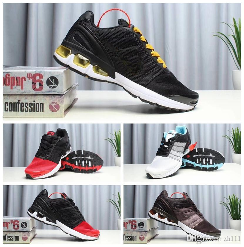 New Arrive Presto Fly Line Ultra Shoes For Men Fashion Casual Walking  Sports Sneakers Women Size 36 45 Shoes For Women Dansko Shoes From Zh111 7f5c6cfd8