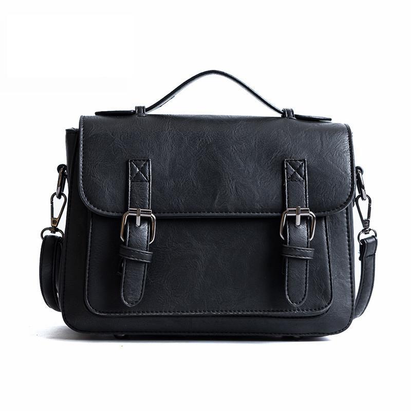 mieux choisir nouveau style de pas de taxe de vente Sac à main femme sac designer 2018 sac bandoulière femme sac messenger  célèbre marque dames