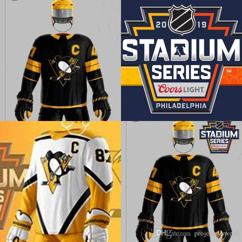 good sidney crosby pittsburgh penguins 2017 stadium series reebok nhl jersey  large 1c45b 0a93b  where can i buy 2019 pittsburgh penguins 2019 stadium  series ... 092f64a5e