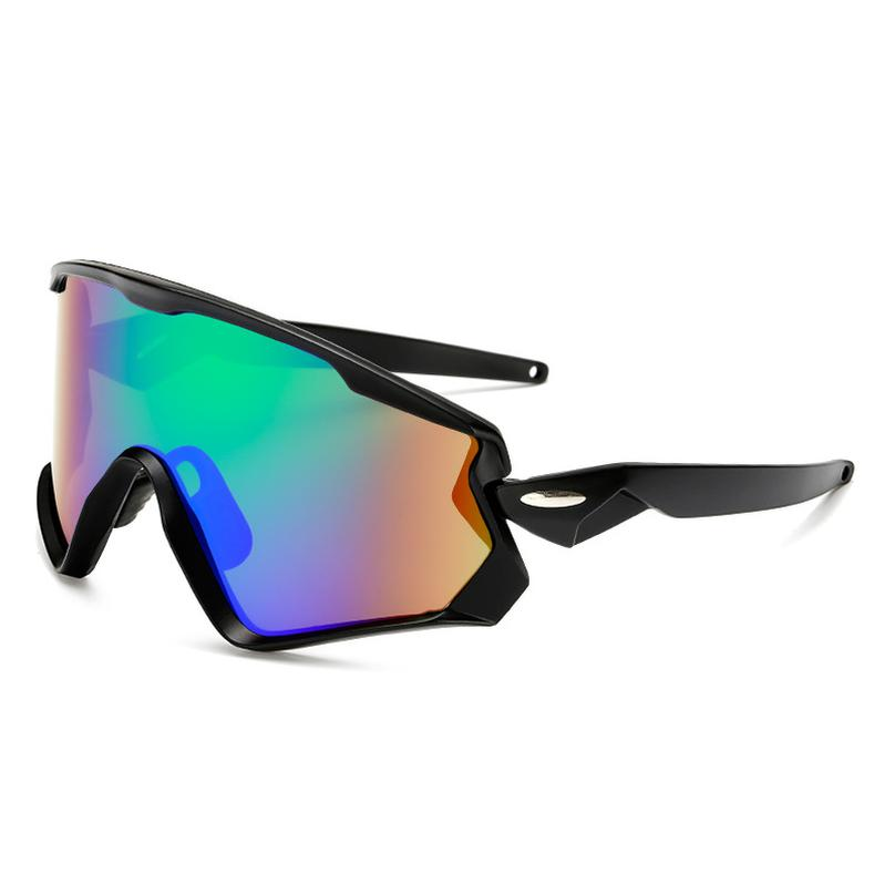 5ee5e06c812e5 2019 2019 Men Women Cycling Glasses Outdoor Sport Mountain Bike MTB Bicycle  Glasses Motorcycle Sunglasses Eyewear Oculos Ciclismo From Diedou, ...