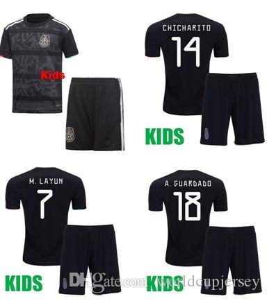 38f01db0bd7 black and gold soccer jersey | Coupon code