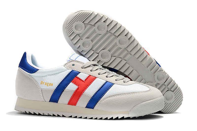 chaussure adidas dbz prix