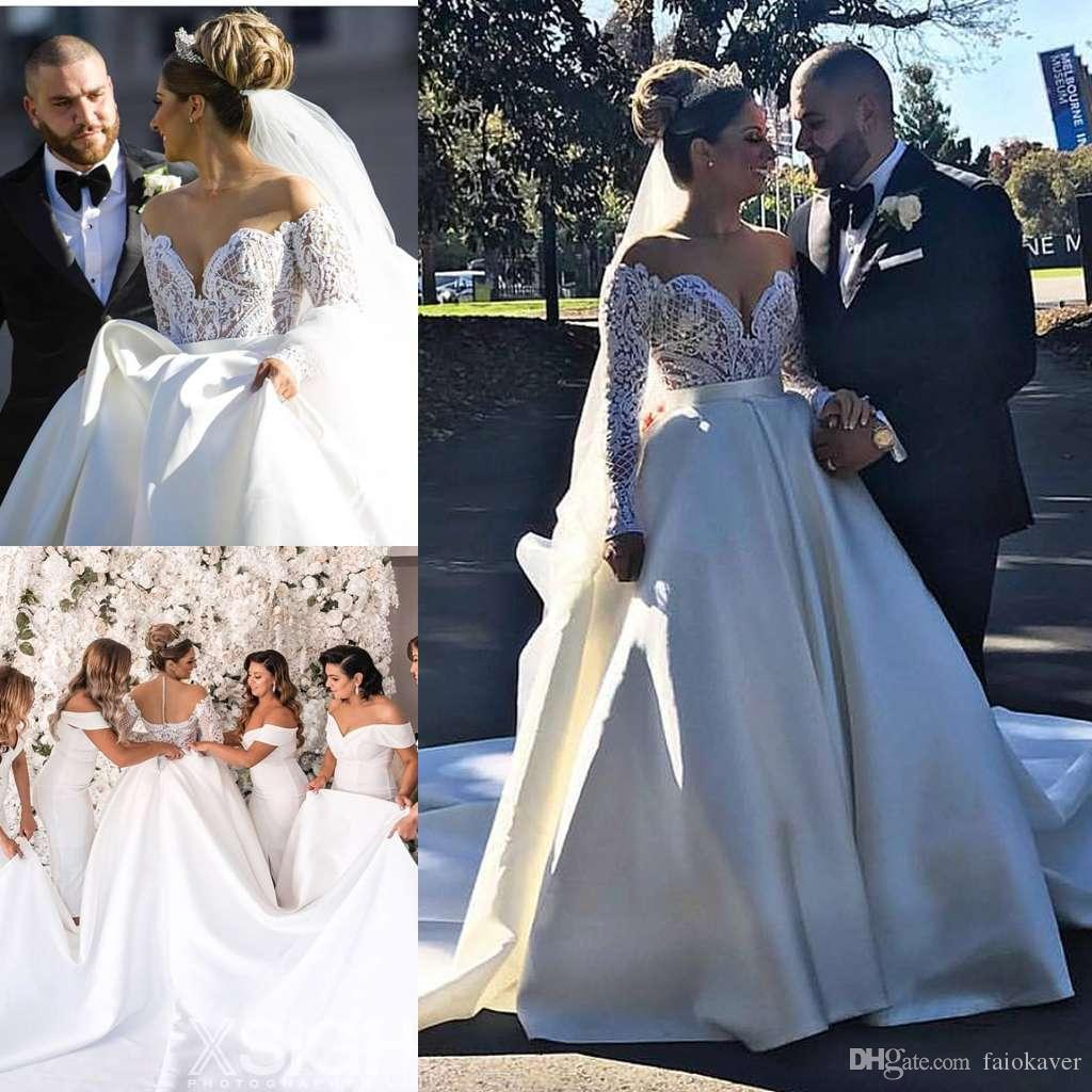 aff41f28c63 Cheap Empire Maternity Dress Wedding Boho Discount Wedding Dress Belt  Decoration