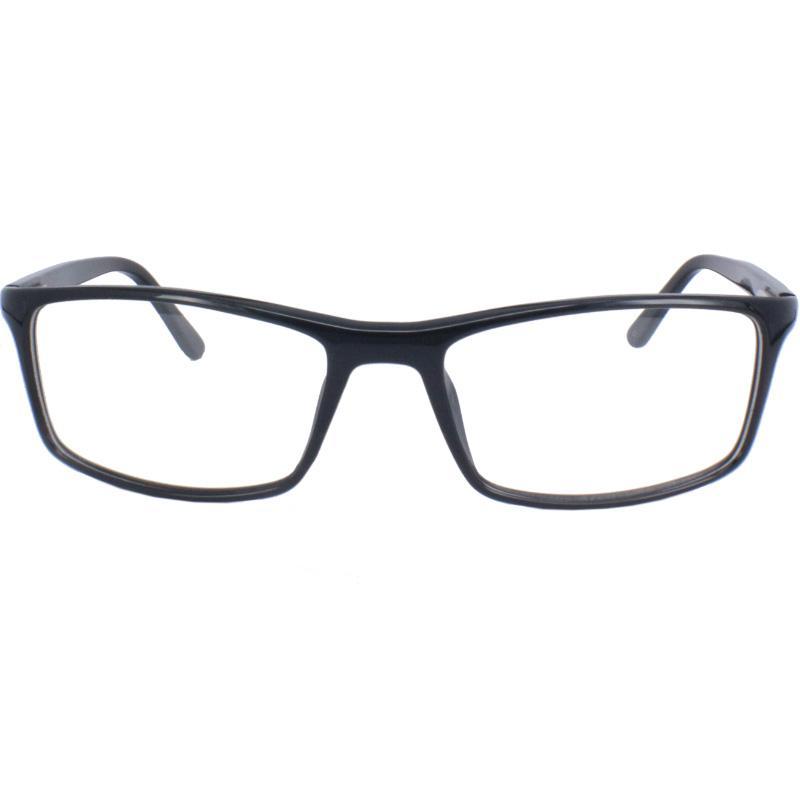 671fd5b0b3c45 Compre 8219 Quadro Óptico Acetato De Plástico Eyewear Moda Unissex Estilo  Cmtemporary Hipoalergênico Construído Para Um Ajuste Flexível Mas Forte De  ...