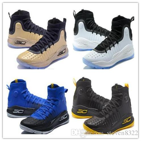 2019 Hot Sale Women Curry 4 Flushed Pink Valentines Day Men Shoes For Sale  Top Quality Stephen Curry Sports Shoes Store Original Box 5.5 12 From  Steven8322 d64a6720e