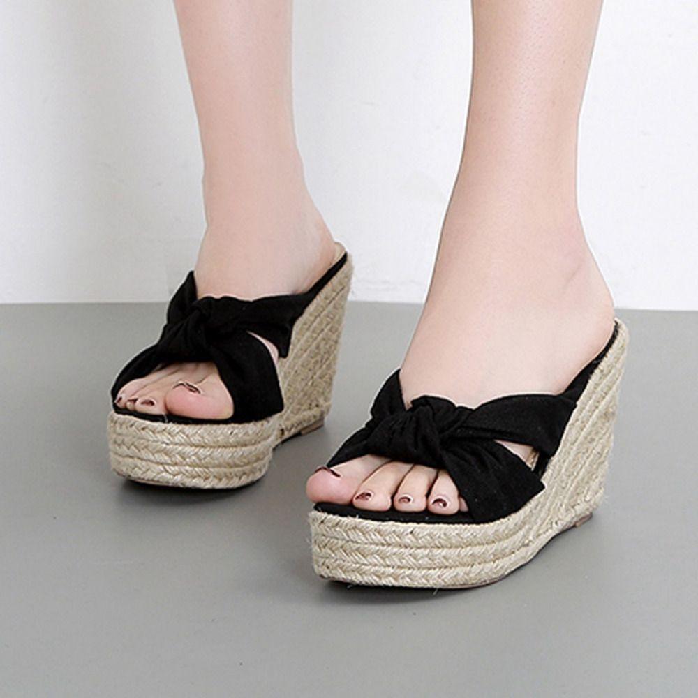 Alto Zapatos Cordones Compre Tacón Para Cuerdas De Mujeres l3K1JcTF