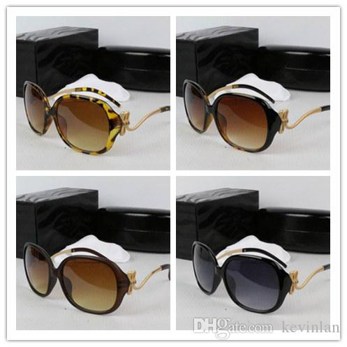 ed330eb501e New Style Brand Designer For Women Wholesale Fashion Outdoor Beach  Sunglasses Full Frame Shopping Club Goggles Eyewear With Box Glass Frames  Online ...