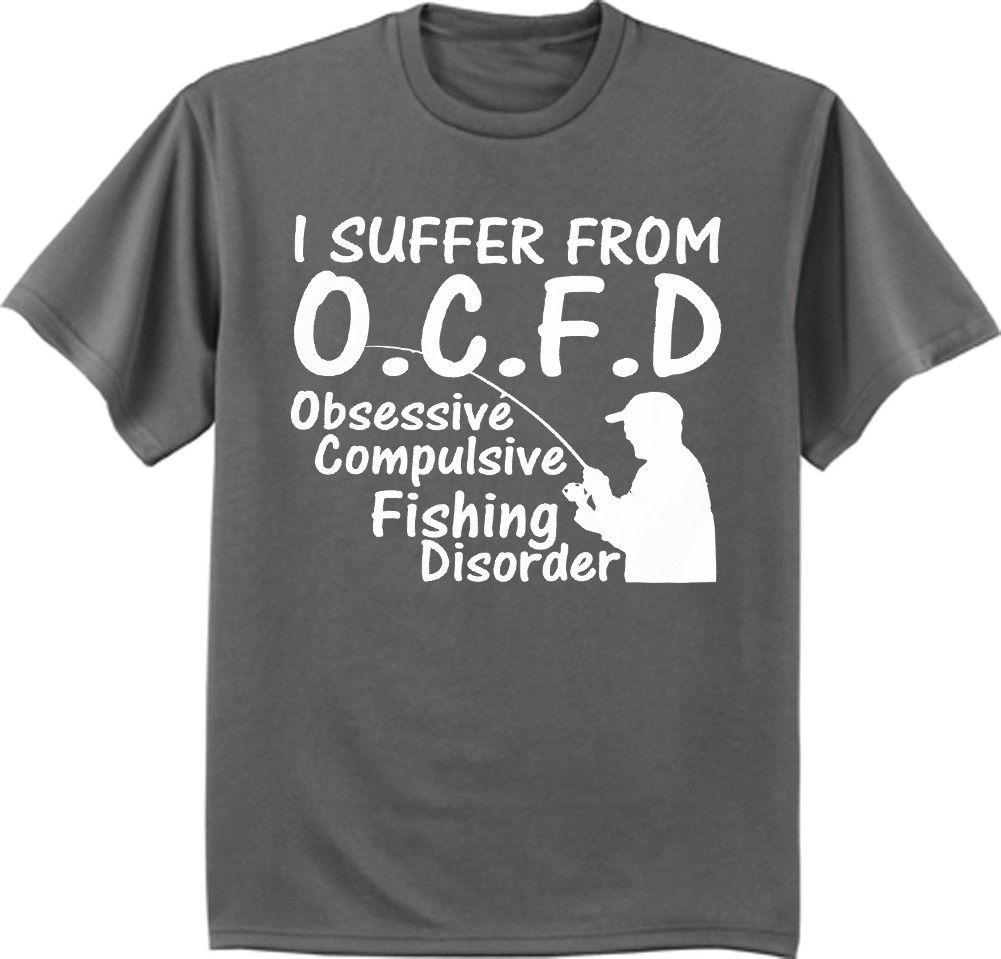 cd95683b 5xlt Funny T Shirts – EDGE Engineering and Consulting Limited
