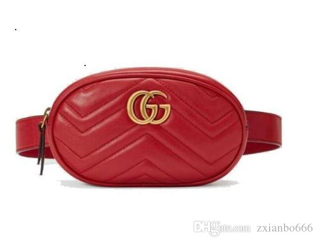 920c21b7c57d 2019 GUCCI Women's Handbags, Handbags, Women's Bags, True Cowhide ...