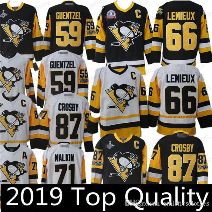 Pittsburgh Penguins 87 Sidney Crosby 58 Practice Kris Letang 71 Evgeni  Malkin 30 Matt Murray 3 Olli Maatta Hockey Jerseys Pittsburgh Penguins 87  Sidney ... 77ad16ba9