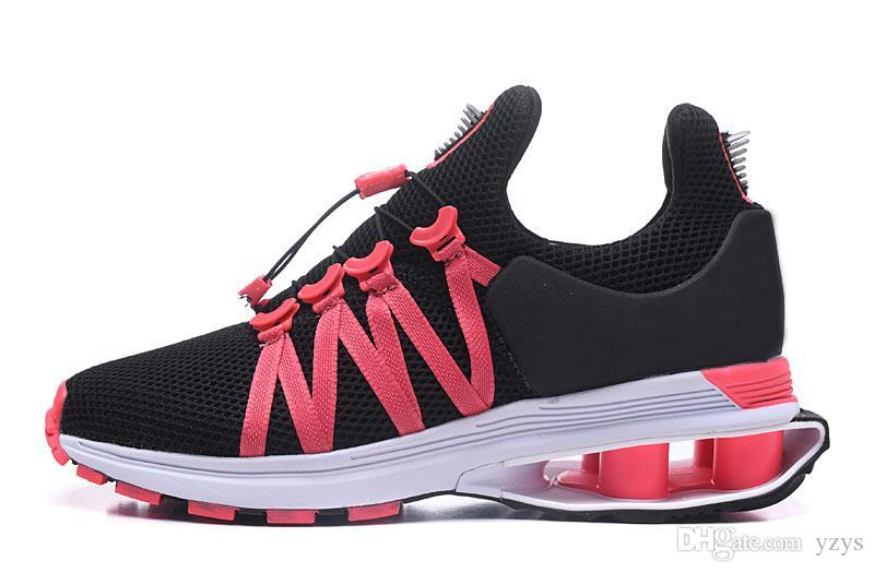 2018 Women Shox Gravity 908 Basketball Shoes Girls Air Avenue Deliver 908  Turbo NZ R4 Running Sneakers Come With Box Little Boys Tennis Shoes Running  Shoes ... 0d269a4e6c