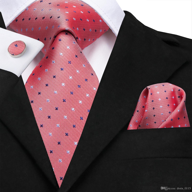 Apparel Accessories Men Cravat Tie Cotton Handkerchief Bow Ties Striped Pocket Square Hanky Wedding Party Necktie Man Striped Shirt Gift Accessorie