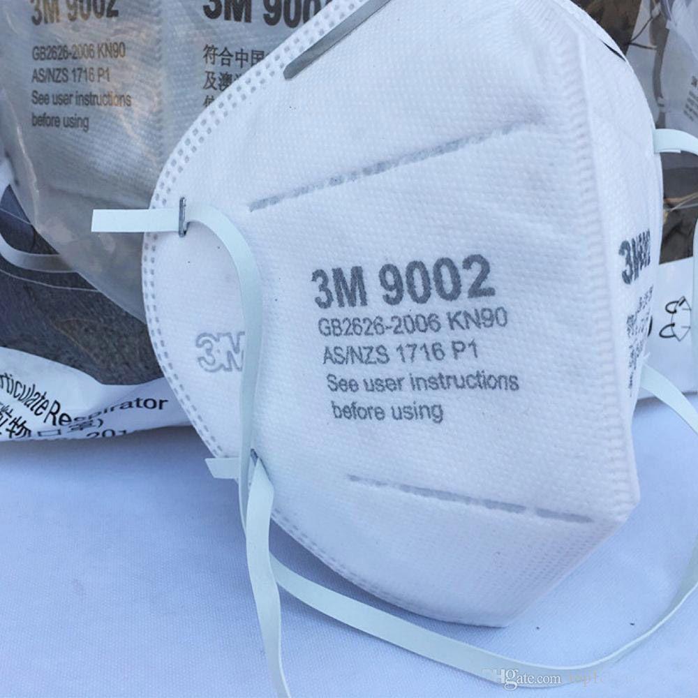 n95 mask 9001