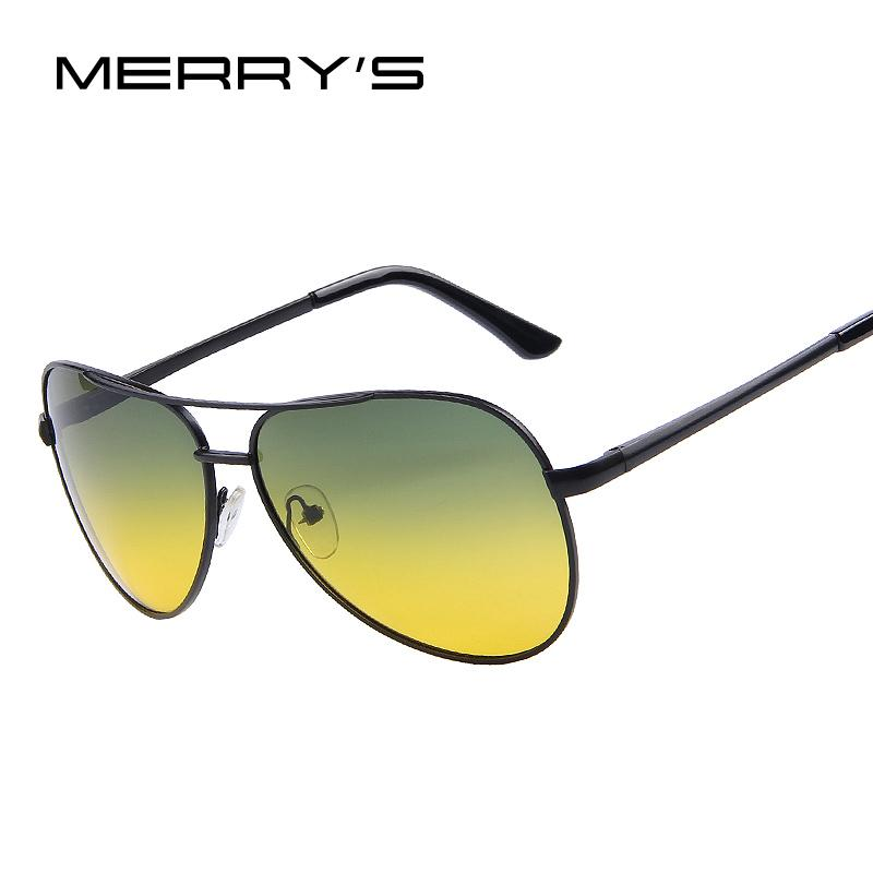 3ee413261bf Dhgate Fashion Polarized Outdoor Driving Sunglasses For Men Glasses Brand  Designer With High Quality S 474 Police Sunglasses Serengeti Sunglasses  From ...