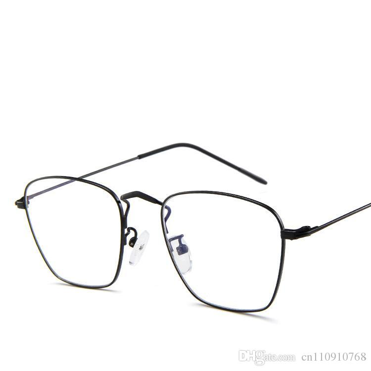 c320bc740f2 2019 Contrefaçon En Turquie Bulk Buy Eyewear Eyeglasses From China  Superfine Temple Square Shape CE FDA TA58 From Cn110910768, $7.63 |  DHgate.Com