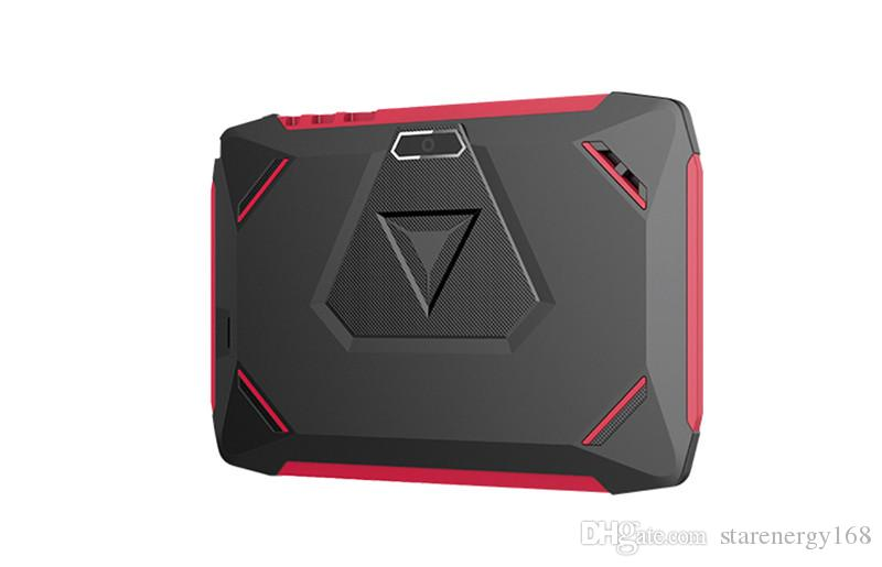 168 무료 DHL 아이 태블릿 PC Q98 쿼드 코어 7 인치 1024 * 600 HD 스크린 안 드 로이드 9.0 Allwinner A50 Real 1GB RAM 16GB Q8 블루투스 WiFi