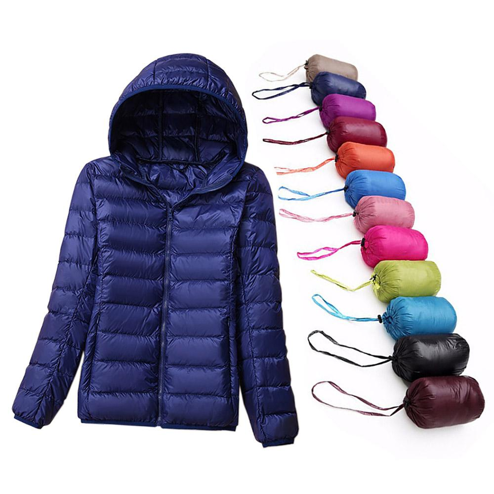 new product 0139f 2d7d5 plus-size-4xl-5xl-6xl-winter-down-jacket.jpg